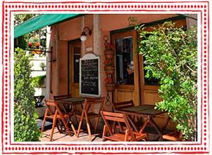 imagem03_restaurante